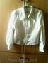 Bluza pentru domnisoare virsta 20-25 ani