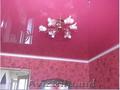 Продаётся 3-х комнатная квартира в городе Сорока