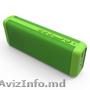 Продам 10Вт портативную колонку Ranbole Z9