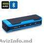 Продам 6Вт портативную стильную колонку с Bluetooth